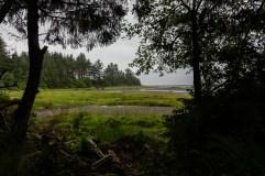 kilchis point reserve 1-11