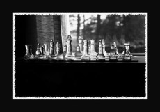 chess-game-b-w-72-1