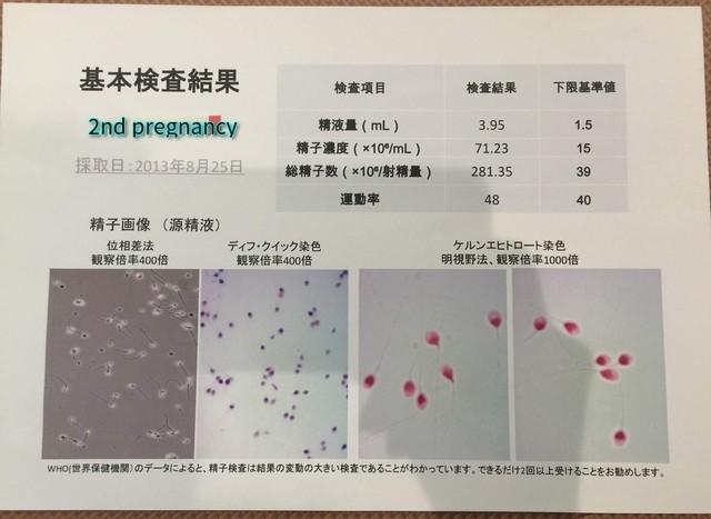 精子検査結果.JPG