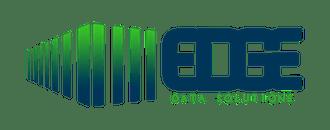 edge-data-solutions-logo