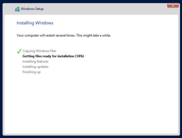 rwc-template-installingzzz