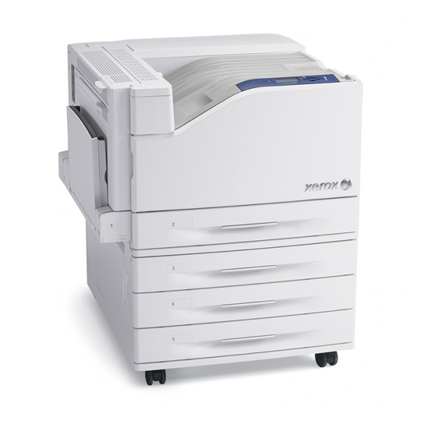 XEROX PHASER 7500 DRIVER FOR MAC