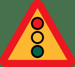 Learner Drivers
