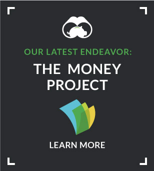 View The Money Project
