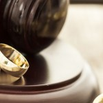 Practical Advice On Choosing A Family Lawyer The Taylor Law Group