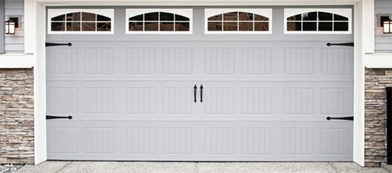 A1 Garage Door Service In Glendale Only Has Your Needs In Mind