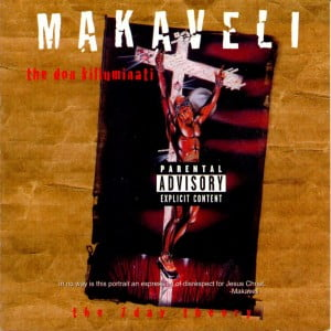 makaveli_the_don_killuminati-front