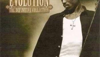 Listen: 2Pac - The Sessions (2 CD) Unreleased & Originals