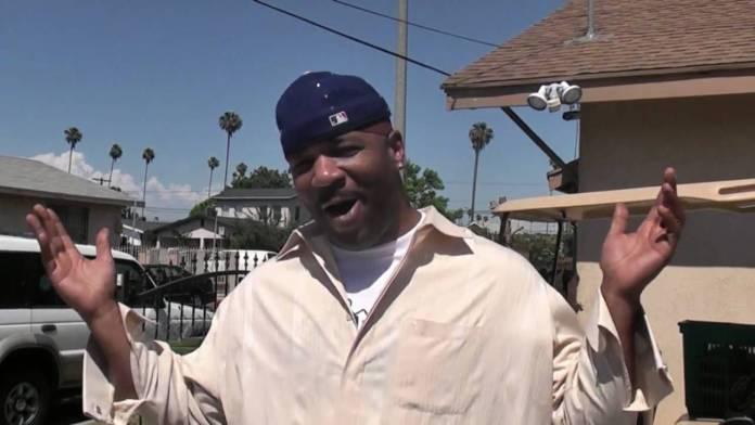 BREAKING NEWS: Big Syke Was Found Dead