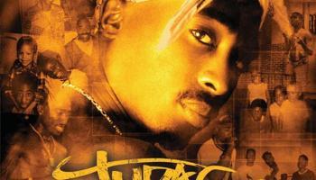 2Pac & Outlawz - Still I Rise [Official Album] [1999