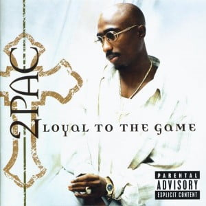 loyal to the game cover front