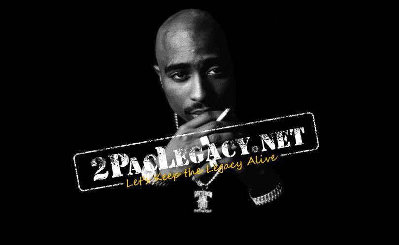 Tupac's Complete Songs List (OG's / Unreleased's)   2Pac