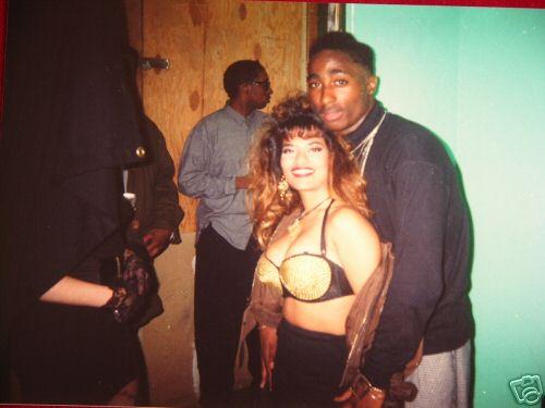Black jack city 1991 - 2 1
