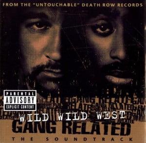 Gang-Related-Original-Soundtrack