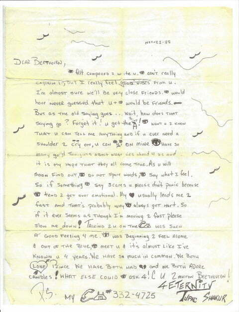 tupac-letter-beethoven