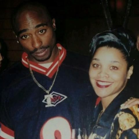 2pac-in-las-vegas-march-15-1996-3