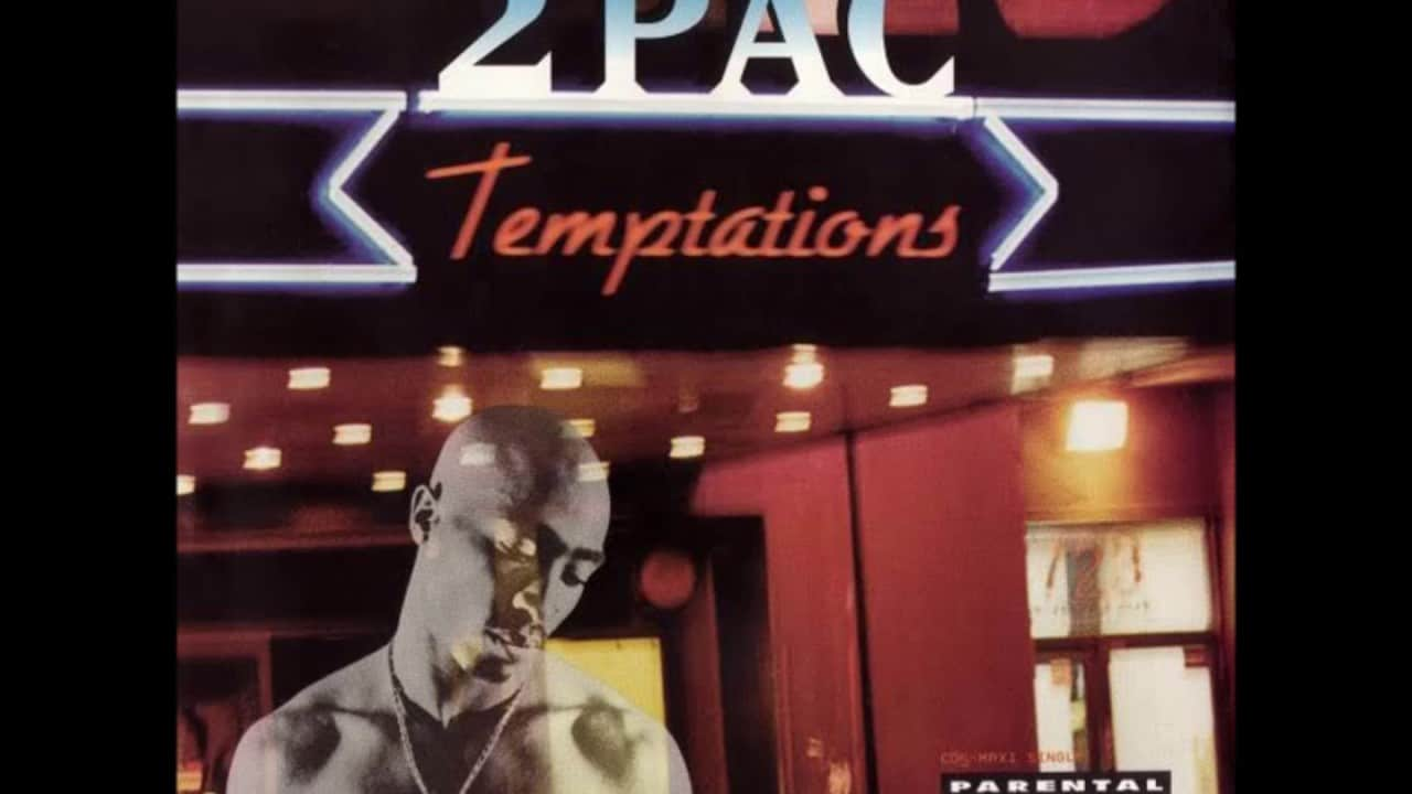 2Pac - Temptations (Lyrics) - YouTube