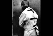 Tupac's Complete Songs List (OG's / Unreleased's) | 2Pac