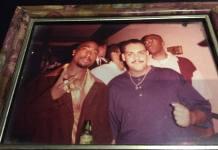 Tupac & Joshua Torres's Dream | 2PacLegacy net