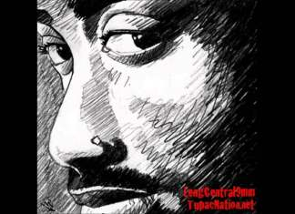 2Pac's Unreleased Songs / Lyrics, Recording, Producers & Audio