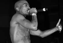 Man Named Tupac Shakur Accused Of Unemployment Prank, Gets Apology