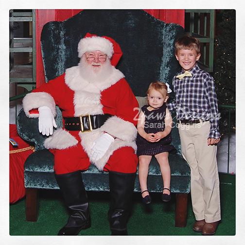 https://i1.wp.com/2pawsdesigns.com/wp-content/uploads/2016/12/Santa-2016-IG.jpg?resize=504%2C504