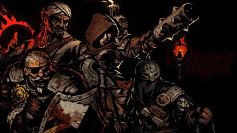 Darkest_Dungeon_xrust-3