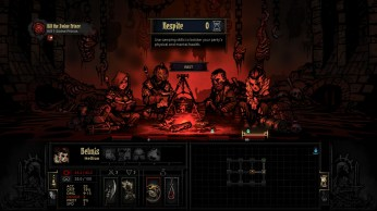 Darkest_Dungeon_xrust-5