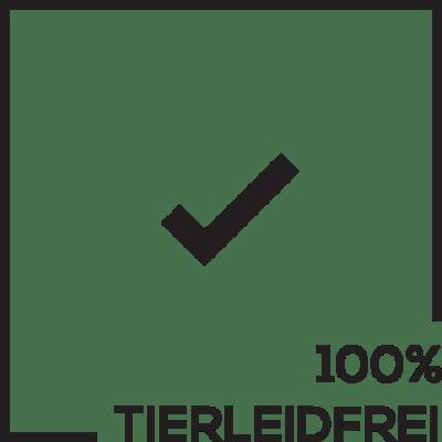 100_Prozent_Tierleidfrei_Two_Plants
