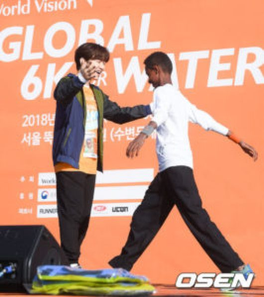 181103 Global 6K for Water press 준호