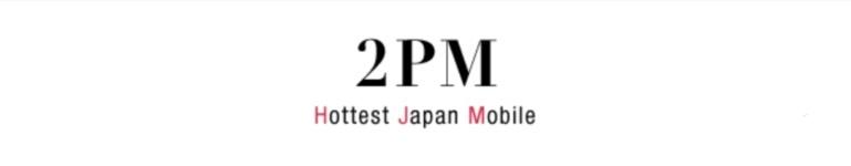 HOTTEST JAPAN Mobile