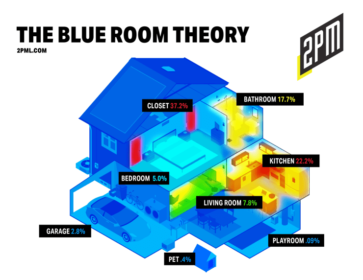 2PM-Blue-Room-Theory- (3)