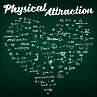 physical attraction