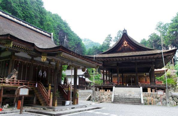 nishi-hongu