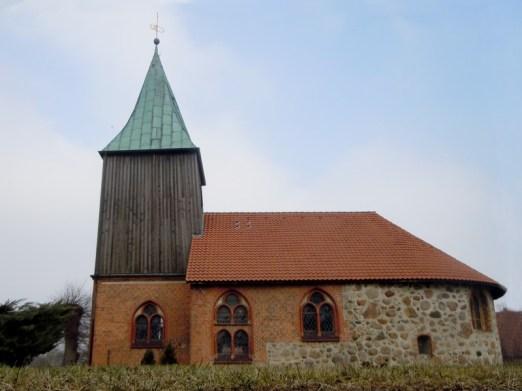 DSCN1809 2011-03-02 Meuchefitz Kirche