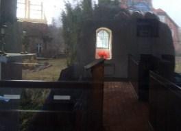 DSCN1821 2011-03-02 Meuchefitz Kirchenfenster