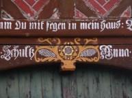 DSCN1835 2011-03-02 Meuchefitz SchulzAnna