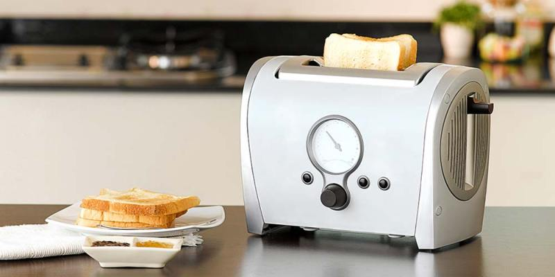 how to buy a toaster?