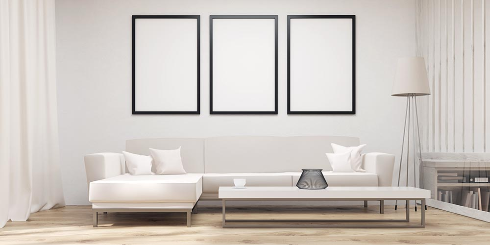 Image Result For Wine And Grey Living Room