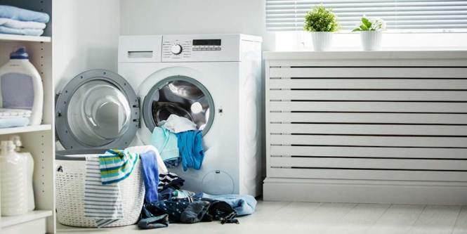 Washer Dryer Combos The Key To Avoiding Landromat