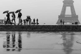Paris_in_rain