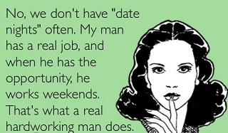 Hard Working Man Quotes | The best quotes about Good Men ...