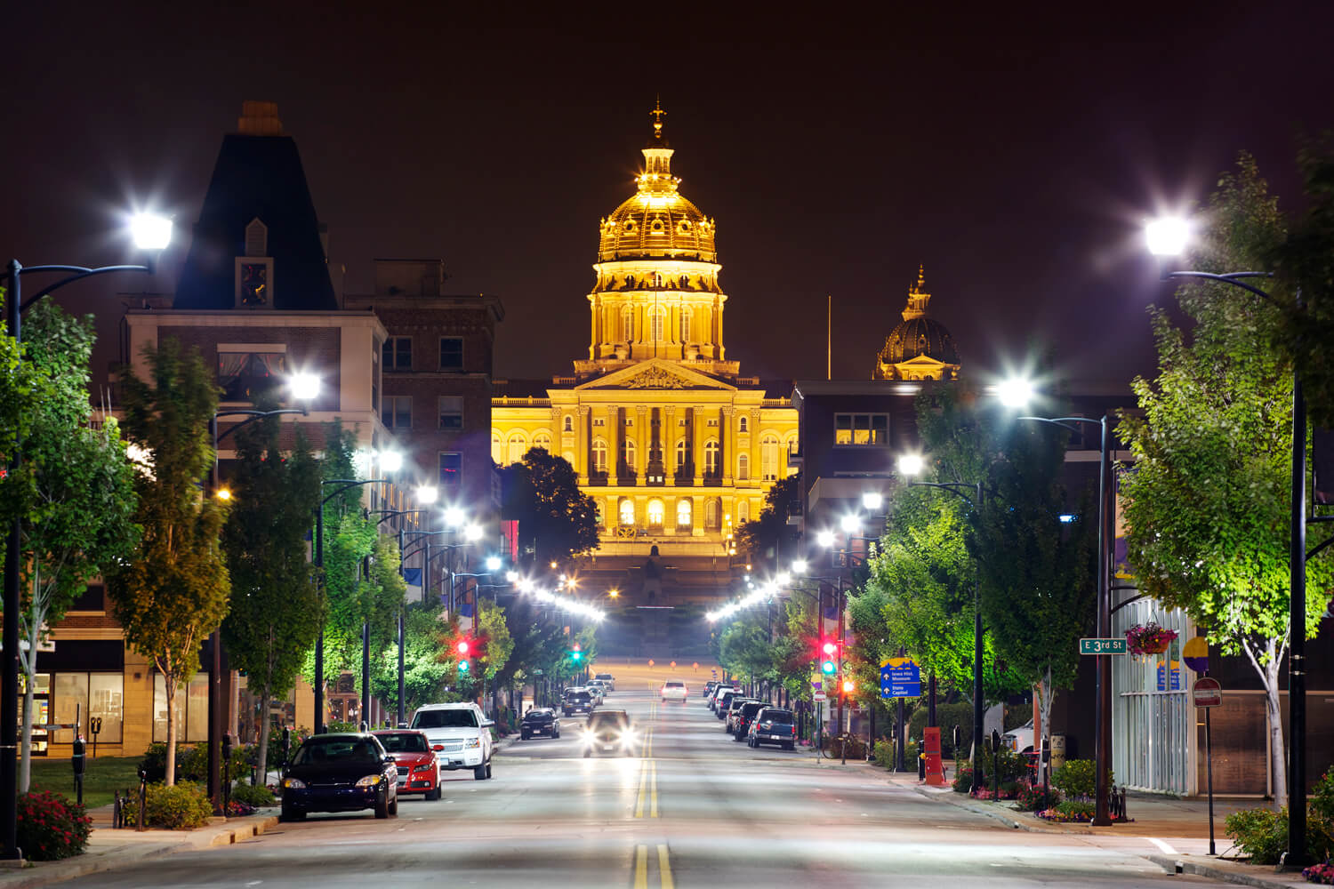 """Image result for beautiful des moines ia"""""""