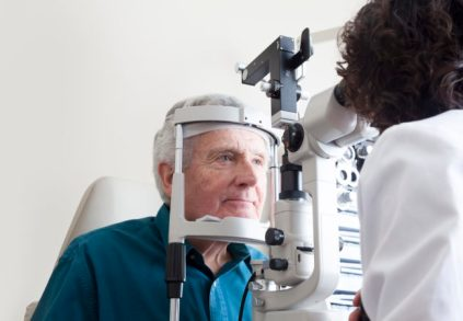 3 Unexpected Benefits of Cataract Surgery — Not Just Better Vision