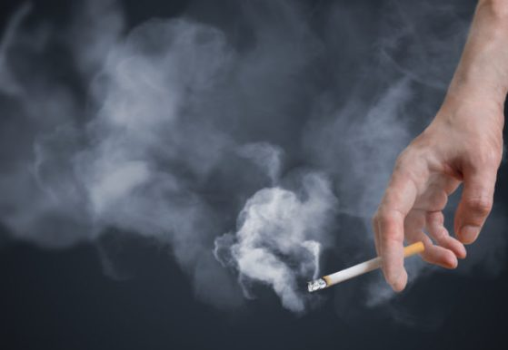 Why It's Never Too Late to Quit Smoking