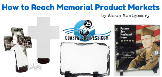 How-to-Reach-Memorial-Product-Markets
