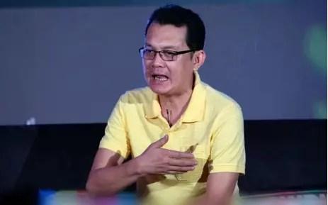 NS Hữu Châu lên tiếng vì dính nghi vấn cà khịa chuyện đạo nhái trong Vbiz-3