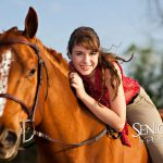 Horse Senior Picture Ideas Seniors By Photojeania