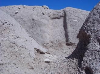 Pueblo Grande Museum - Two Second Street - www.twosecondstreet.com