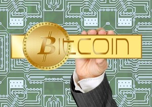 is-the-philippines-ready-yet-for-bitcoins